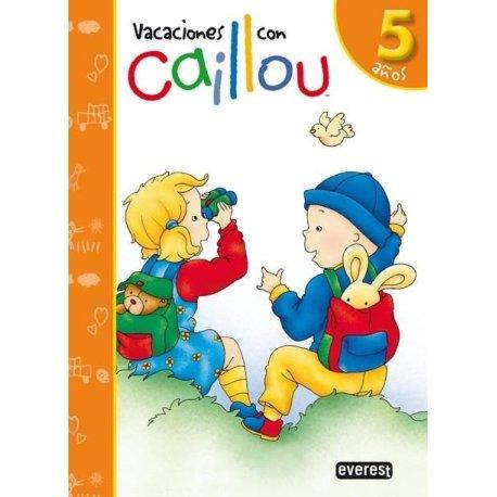 Gestión Estrategica de los Recursos Humanos