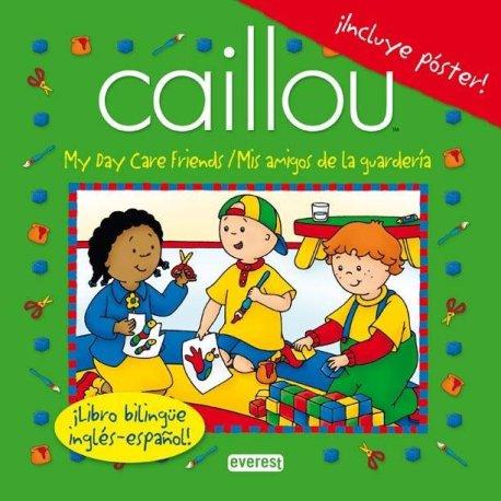 El comportamiento humano en la Organización