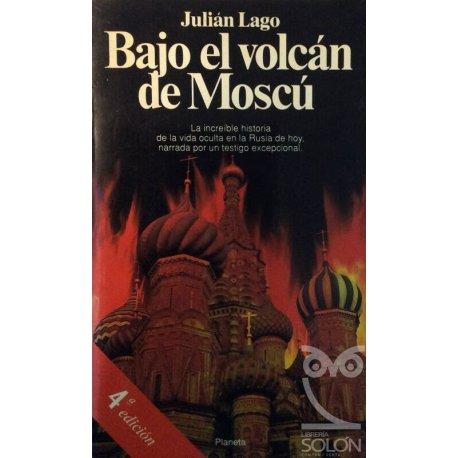 Copyleft - Manual de uso