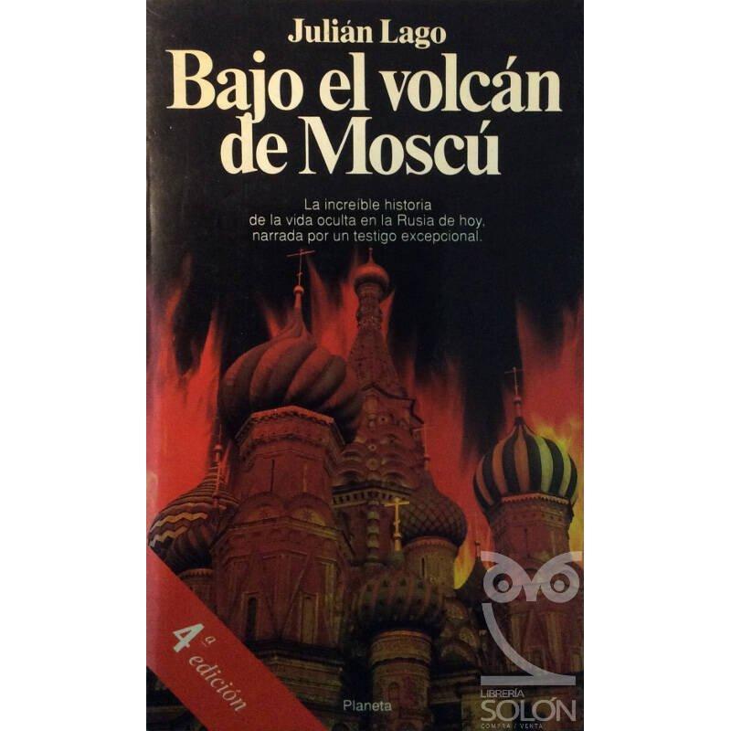 COPYLEFT MANUAL DE USO DOWNLOAD