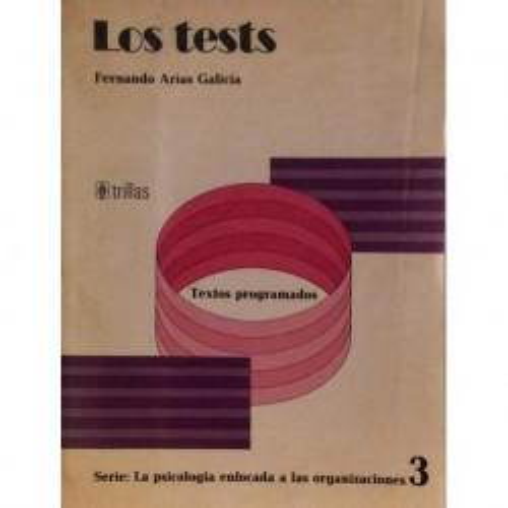 Los tests