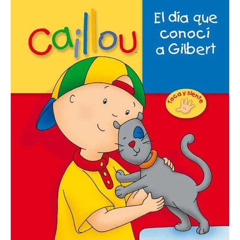 La comunicación y sus clases