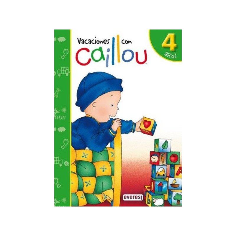 Psicología de la edad evolutiva