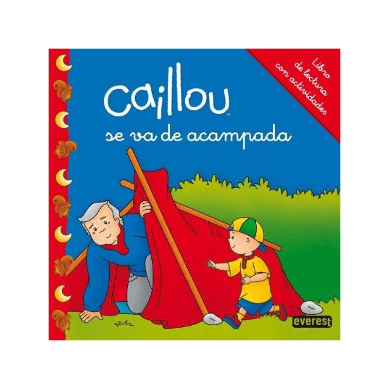 Psicodiagnóstico y Estadística