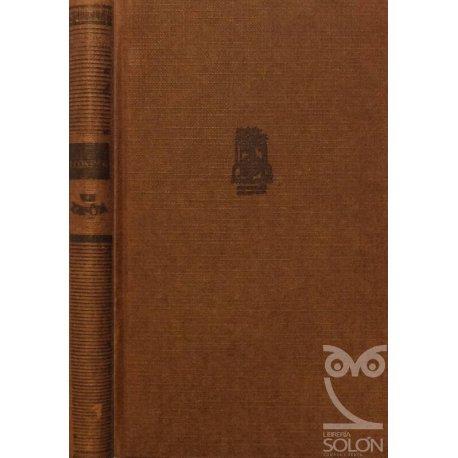Sociedades, pueblos y culturas