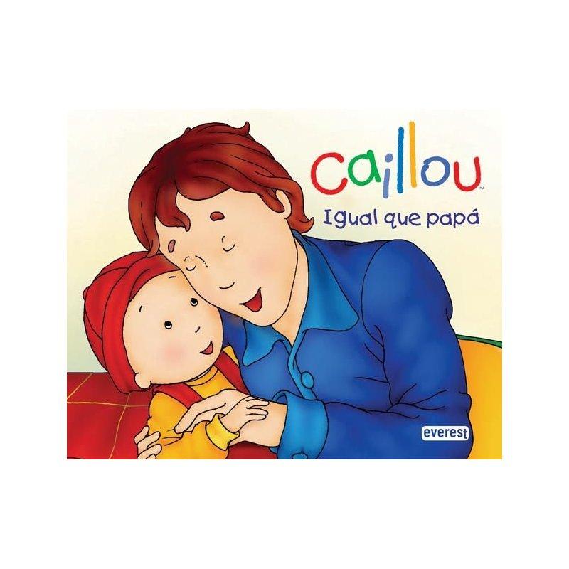 Dinámica y Génesis de grupos