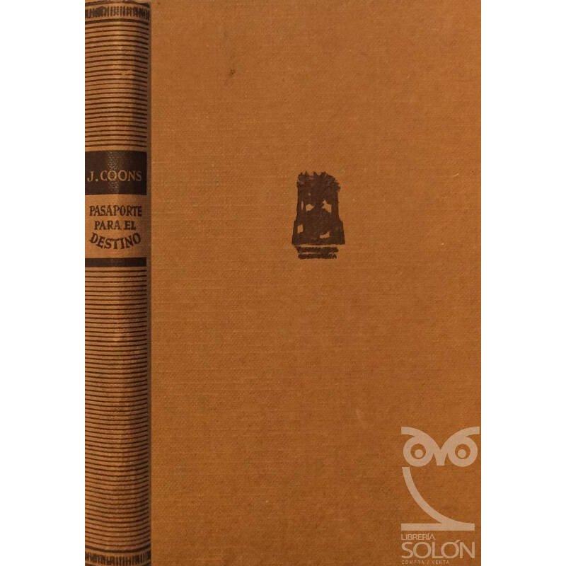 Aa vv tres escritos introductorios al estudio del parentesco - Tres estudio ...