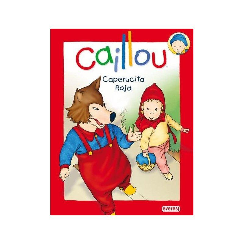Normas sobre tests y Manuales educativos y psicológicos