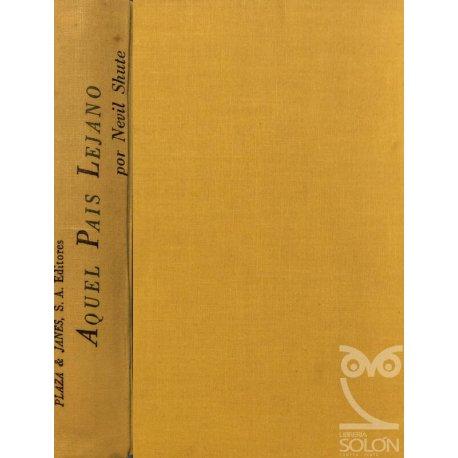 Feng Shui, cure su casa, sane su vida