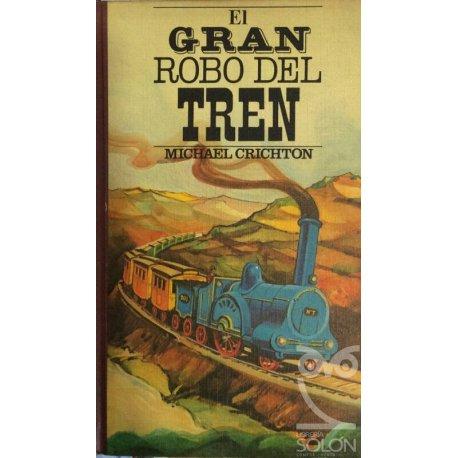 El libro del Chi-Kung