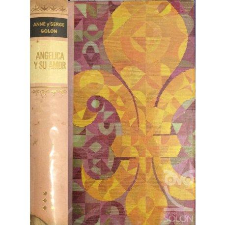 Como combatir los trastornos psicológicos mediante el yoga