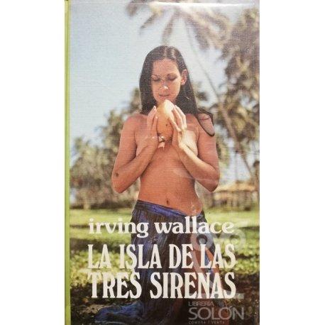 El Tai Chi. Disciplina del cuerpo y el espíritu