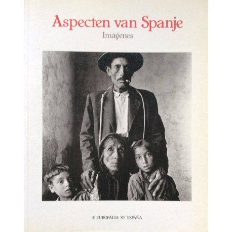 Enciclopedia visual de los seres vivos - Tomo II