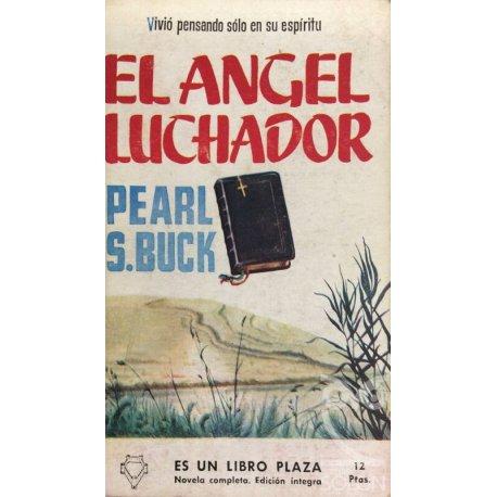 De la historia y la verdad del unicornio