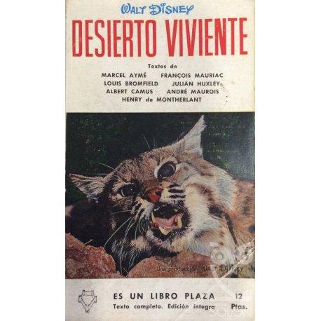 Perú. Índigena y Virreinal