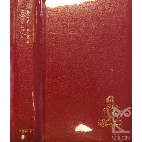 Constitución y vida del pueblo español - Tomo I