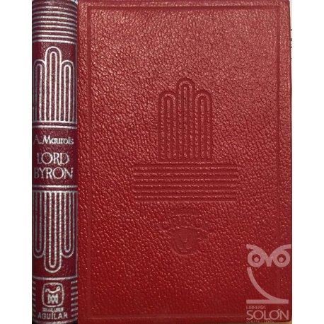 El libro de yoga
