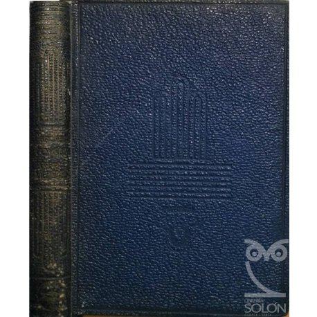 Mudras. El poder del yoga en tus manos