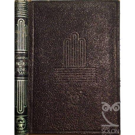 Como conseguir la madurez emocional