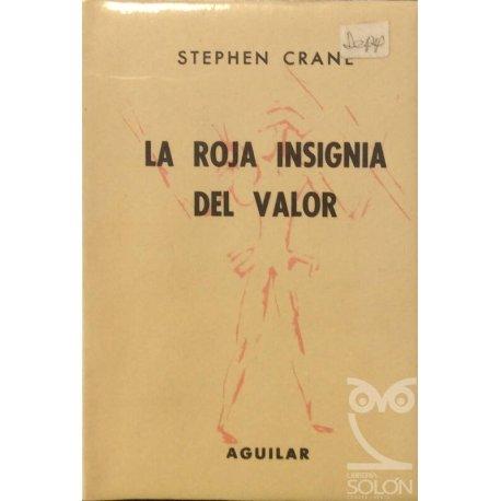 Las nueve perlas del Chi Kung