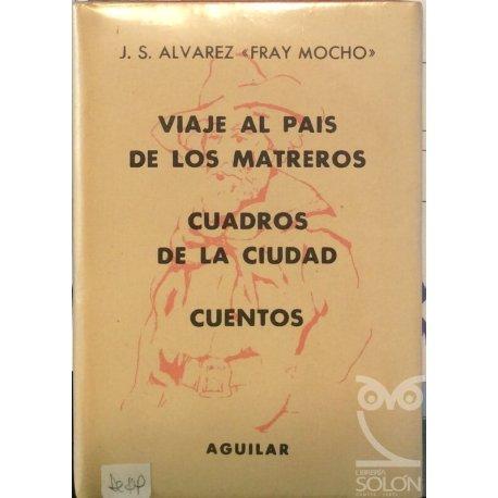 Raúl. El futuro
