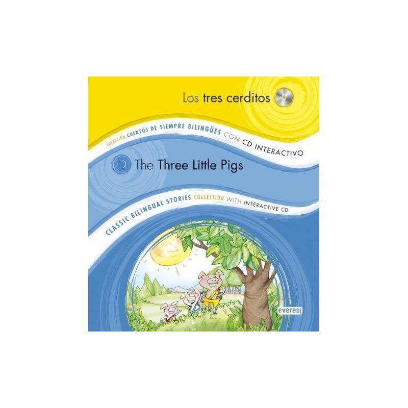 Manual de orientación Profesional