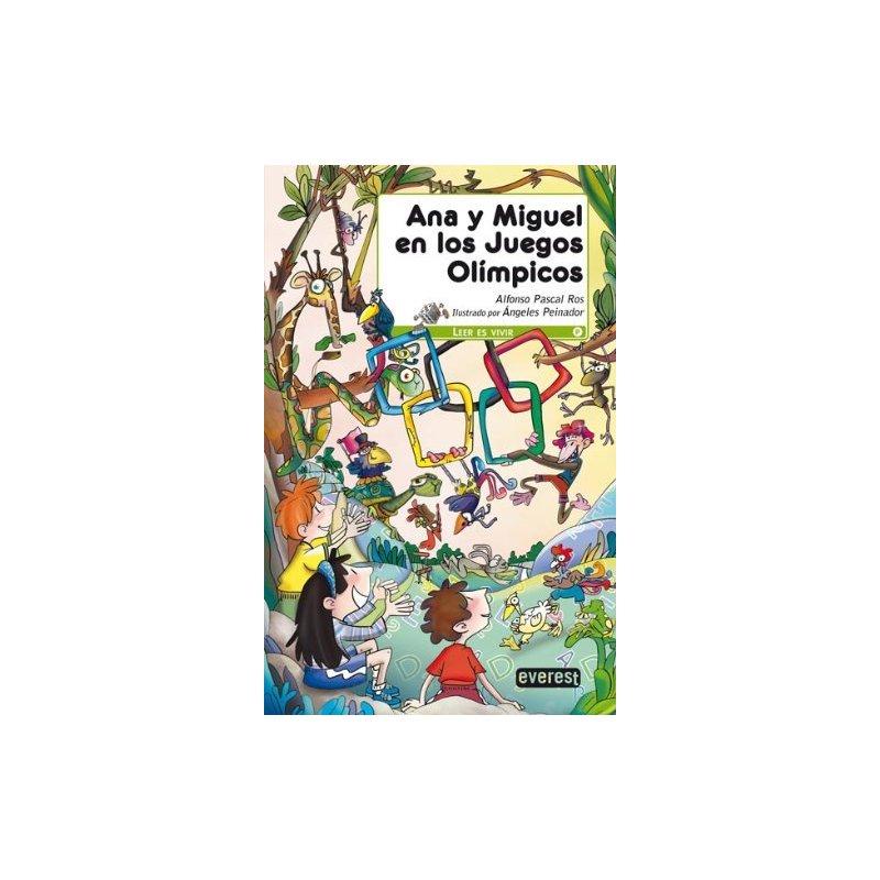 Dinámica de grupos. Investigación y teoría