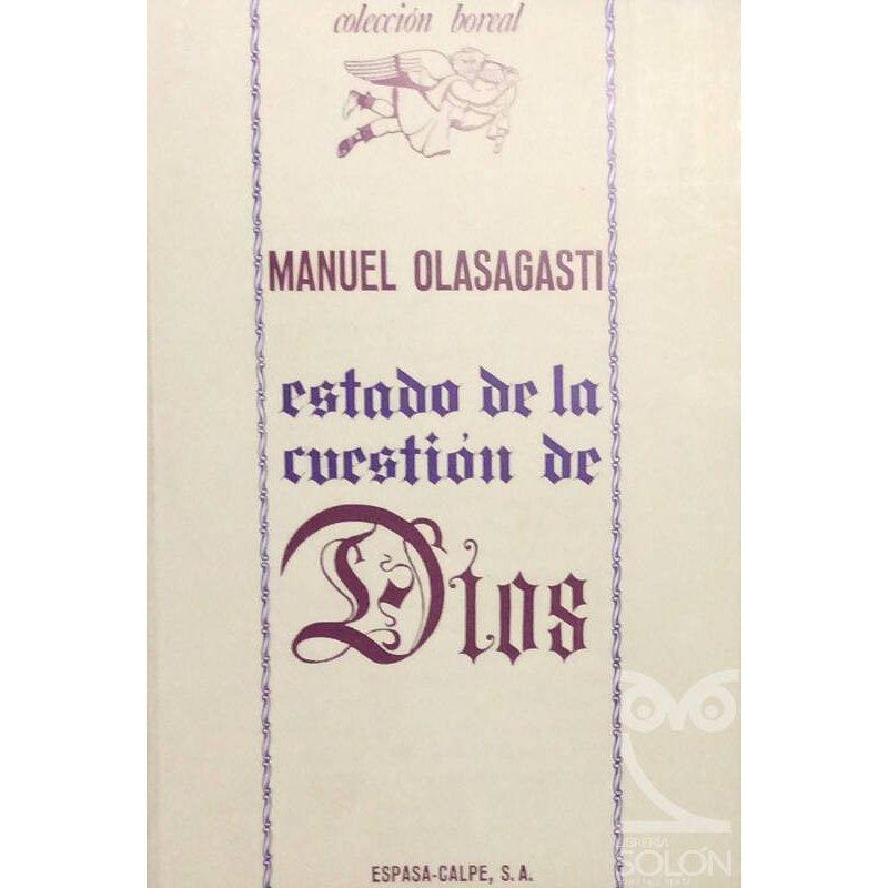 Poemas chinos de amor