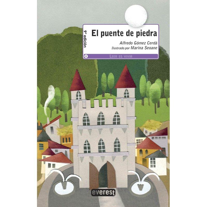 Diccionario Enciclopédico Abreviado - 7 Vol. y 2 Apéndices