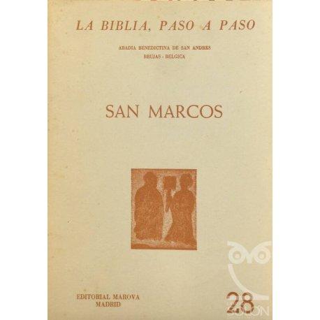 Contestaciones al programa para ingreso en el cuerpo auxiliar de Correos