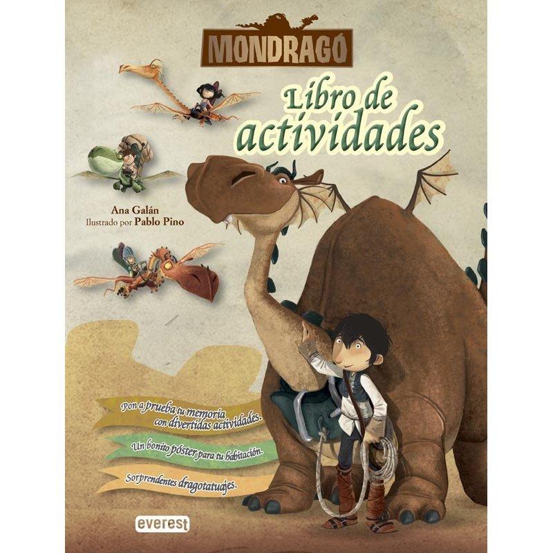 Imágenes del mundo. Lecturas enciclopédicas para todos - 11