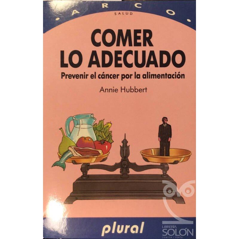 Anthropos. Nº 36 / 1984