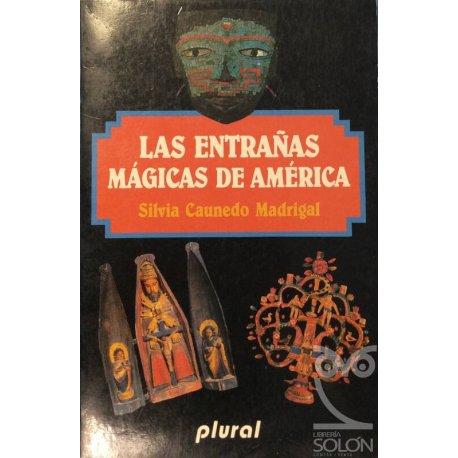 Marco Polo y el Libro de las Maravillas