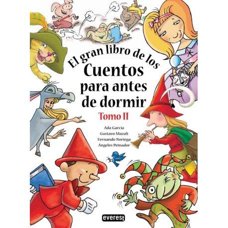 Imágenes del mundo. Lecturas enciclopédicas para todos - 15