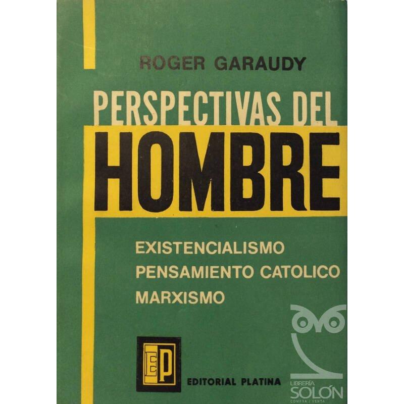 Anthropos. Nº 51 / 1985