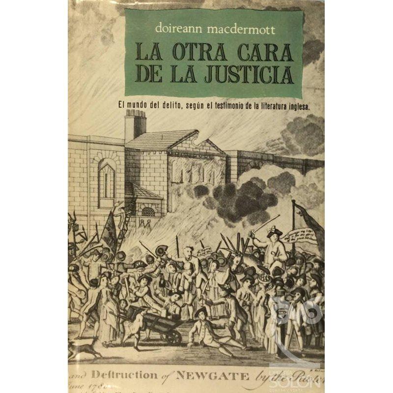 Anthropos. Nº 69 / 1987