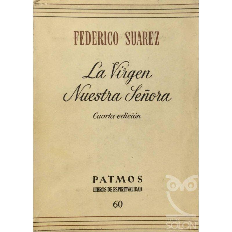 Anthropos. Nº 63 / 1986