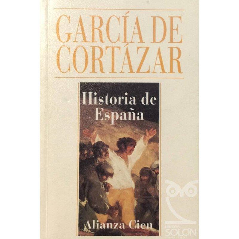Anthropos. Nº 48 / 1985