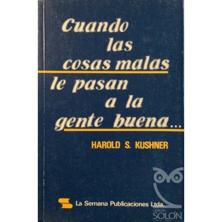Anthropos. Nº 141 / 1993