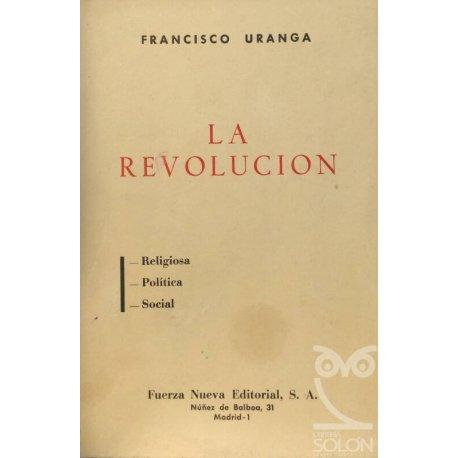 Anthropos. Nº 53-54 / 1985