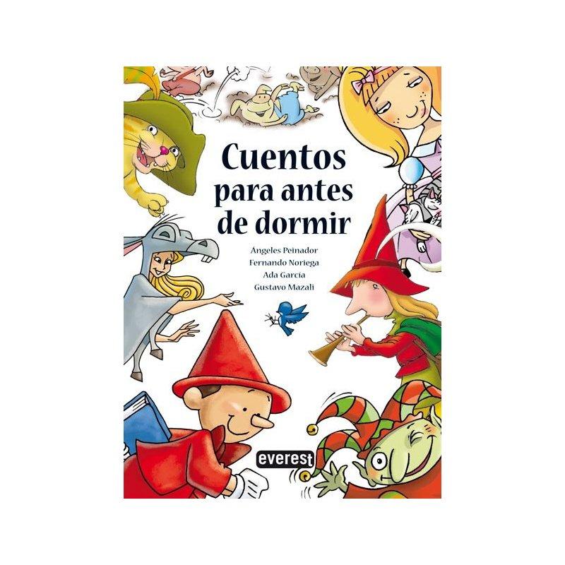 Imágenes del mundo. Lecturas enciclopédicas para todos - 7