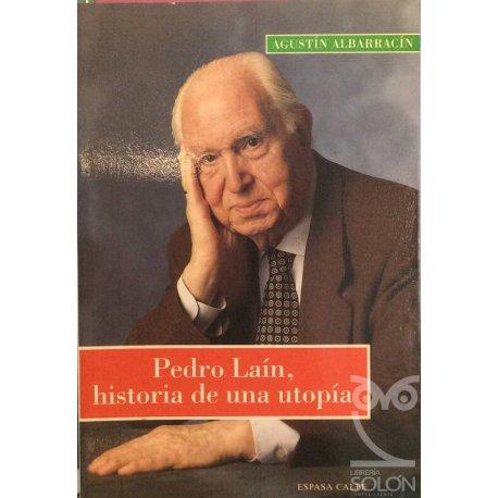 Picasso y sus objetos
