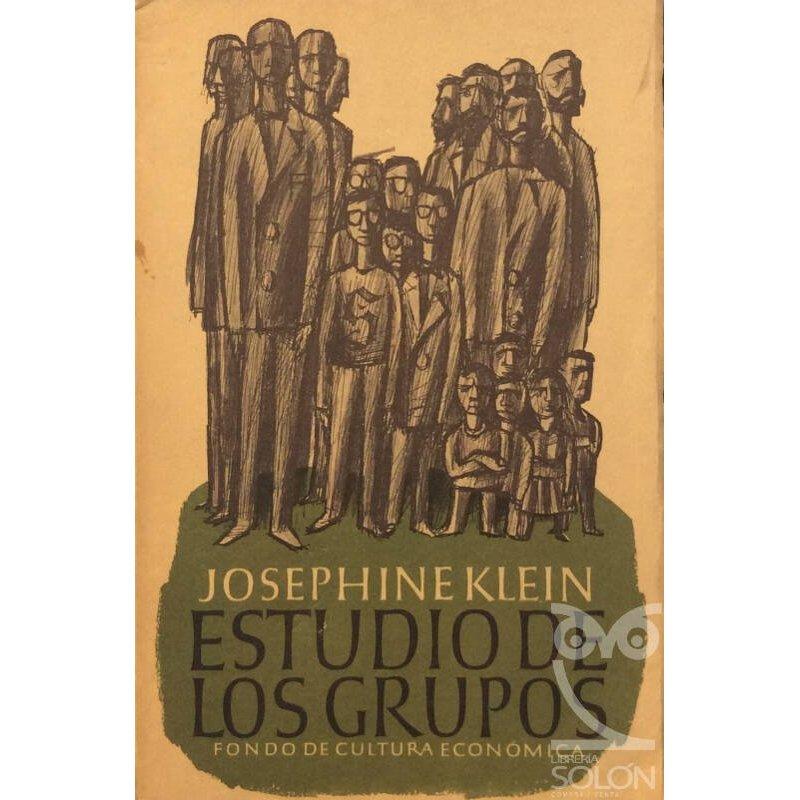 Principios universales del Diseño