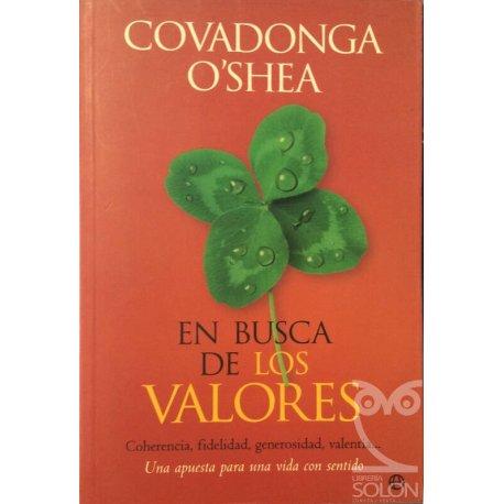Picasso. Cerámica y Tradición