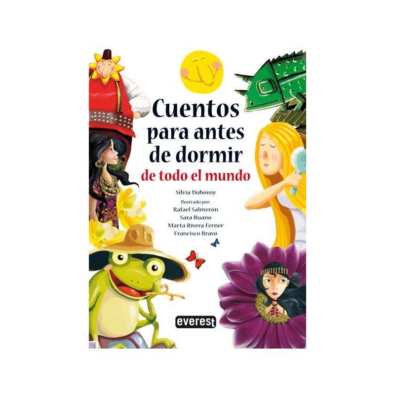 Política de Personal
