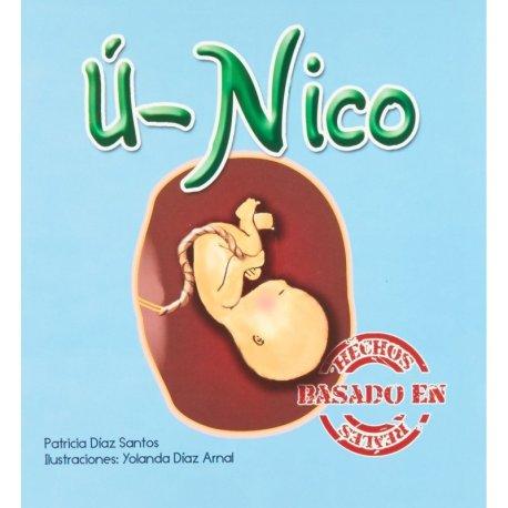 Manual del directivo. Guía práctica para una gerencia eficaz