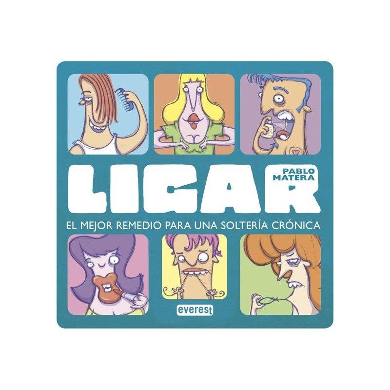 Demografía
