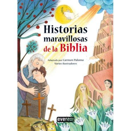 Marketing. Comunicación