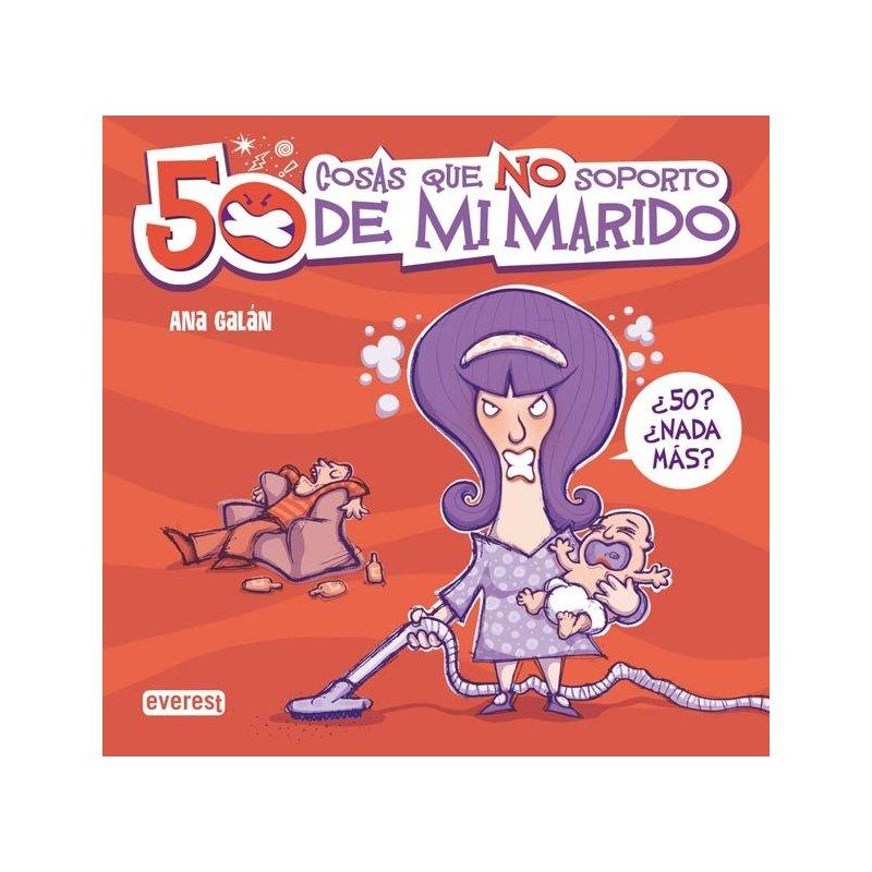 ¿Problemas? Resuélvalos en Equipo