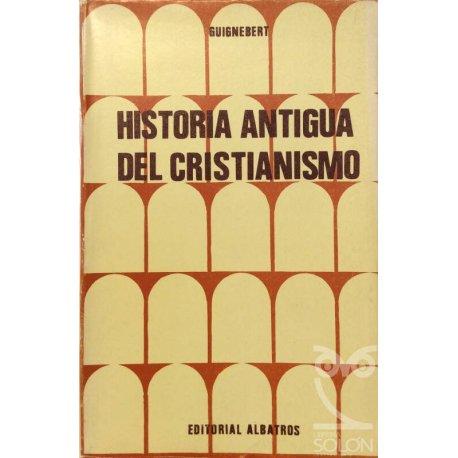 Cuentos de Médicos nº 2
